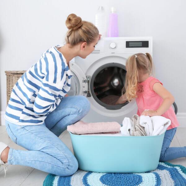 allergisen-pyykki-puhtaaksi
