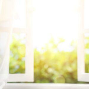 ikkunan-pesu-laatupuhtaus