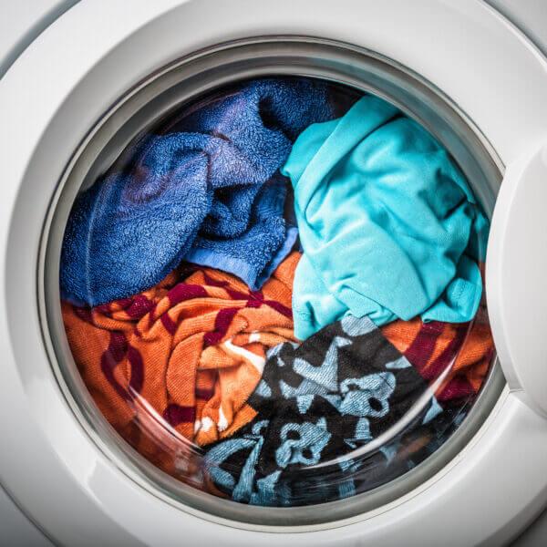ekopesupallo-kaikkeen-pyykin-pesuun