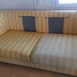kangas-sohvan-pesu