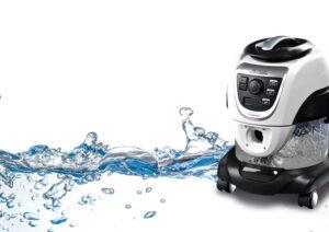 pro-aqua-puhdistaa