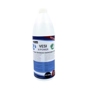 z-vesi-kemikaaliton-siivos