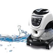 tutustu-pro-aqua-puhdistaa